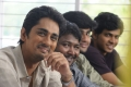 Siddharth in NH4 Telugu Movie Stills
