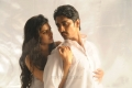 Ashritha Shetty, Siddharth in NH4 Telugu Movie Stills