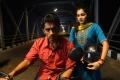 Siddharth, Ashritha Shetty in NH4 Telugu Movie Pictures