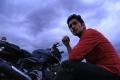 Actor Siddharth in NH4 Telugu Movie Stills