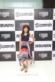 Baby Swaksha @ Nibunan Movie Premiere Show Photos