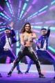 Actress Nidhi Agarwal Dance Performance @ SIIMA Awards 2019 Day 1