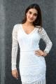 Actress Nidhhi Agerwal Latest Photos at Mr Majnu Movie Interview