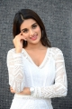 Mr Majnu Movie Actress Nidhhi Agerwal Latest Photos