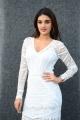 Actress Nidhi Agarwal Latest Photos at Mr Majnu Movie Interview