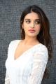 Mr Majnu Movie Actress Nidhi Agarwal Latest Photos