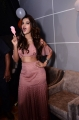 Actress Nidhi Agarwal launches Chocolate Room @ Hitech City Photos