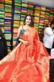 Actress Nidhi Agarwal launches KLM Fashion Mall Secunderabad Photos