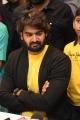 Actor Kartikeya Gummakonda launches KLM Fashion Mall Secunderabad Photos