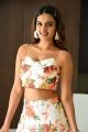 Actress Nidhi Agarwal Photos @ iSmart Shankar Movie Promotions
