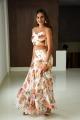 Actress Nidhi Agarwal Photos @ iSmart Shankar Promotions