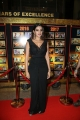 Actress Nidhi Agarwal Pics @ Sakshi Excellence Awards 2018 Red Carpet