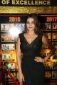 Actress Nidhhi Agerwal Pics @ Sakshi Excellence Awards 2018 Red Carpet