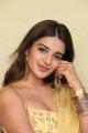 Galla Ashok Debut Movie Actress Nidhhi Agerwal Stills