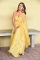 Actress Nidhhi Agerwal Stills @ Galla Ashok Movie Opening