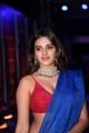 Actress Nidhi Agarwal Images @ Zee Telugu Kutumbam Awards 2019 Red Carpet