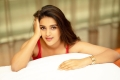 Actress Nidhhi Agerwal Photoshoot Images