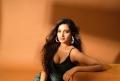 Actress Nidhhi Agerwal New Hot Photoshoot Images