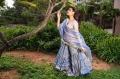 Actress Nidhi Agarwal New Photoshoot Images