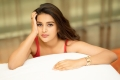 Actress Nidhhi Agerwal New Photoshoot Images