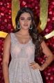 Actress Niddhi Agerwal New Pics @ Zee Cine Awards Telugu 2020 Red Carpet