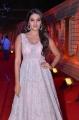 Actress Nidhi Agarwal New Pics @ Zee Cine Awards Telugu 2020 Red Carpet