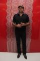 Actor Udhaya @ Night Show Trailer Launch Photos