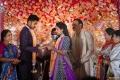 Nagababu @ Niharika Konidela Chaitanya Engagement Pics