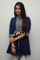 Actress Niharika Konidela Images HD @ Nirvana Cinemas Production No 1 Movie Launch