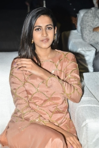 Suryakantham Heroine Niharika Konidela Latest Images
