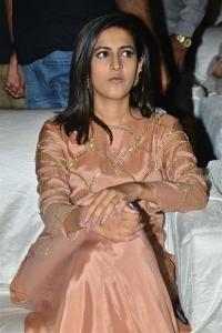 Suryakantham Actress Niharika Konidela Latest Images