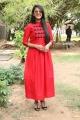 Niharika Konidela Latest Photos @ Oru Nalla Naal Paathu Solren Press Meet