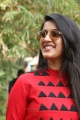 Actress Niharika Konidela Photos @ Oru Nalla Naal Paathu Solren Press Meet