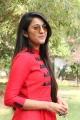 Oru Nalla Naal Paathu Solren Actress Niharika Konidela Latest Photos