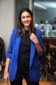 Actress Niharika Konidela Images @ Mad House Web Series Press Meet
