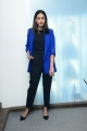Actress Niharika Konidela Latest Images @ Mad House Web Series Press Meet