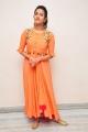 Happy Wedding Actress Niharika Konidela New Photos HD