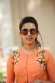Actress Niharika Konidela New Photos HD @ Happy Wedding Trailer Launch