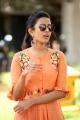 Actress Niharika New Photos HD @ Happy Wedding Trailer Launch