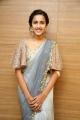 Happy Wedding Actress Niharika Konidela New Pics