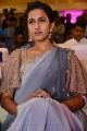 Actress Niharika Konidela New Pics @ Happy Wedding Pre Release