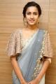 Actress Niharika Konidela New Pics @ Happy Wedding Pre Release Function