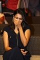 Actress Niharika Konidela Photos @ ABCD Movie First Song Launch