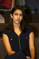 Actress Niharika Konidela Photos @ ABCD Movie Mella Mellagaa Song Launch