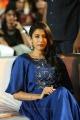 Telugu Actress Niharika Latest Pics
