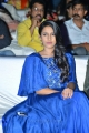 Telugu Actress Niharika Konidela Latest Pics