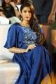 Actress Niharika Latest Pics @ Naa Peru Surya Pre Release