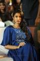 Actress Niharika Konidela Pics @ Naa Peru Surya Pre Release