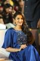 Telugu Actress Niharika Konidela Latest Pics