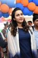 Actress Niharika New Photos @ Nallagandla Cellbay Mobile Store Launch